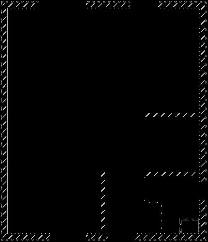 114m2 130716 RDC