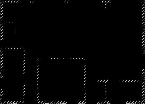 168m2 130716 RDC