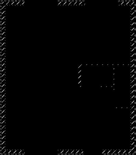 98m2 130716 RDC